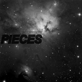marcellus-pittman-pieces.jpg
