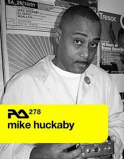 mike-huckaby-20110929.jpg