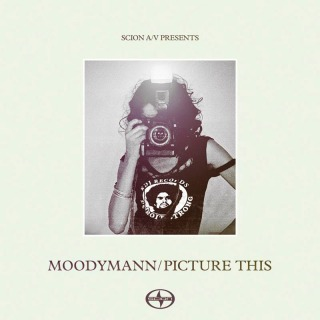 moodymann-picture-this.jpg