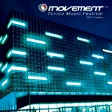 movement-torino-music-festival-2011 edition-20120111.jpg