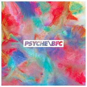 psyche-bfc-elements-1989-1990-2013remaster.jpg