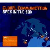 back-in-the-box-mix-20111216.jpg