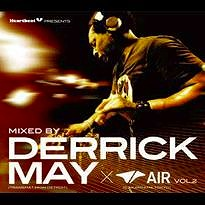 heartbeat-presents-mixed-by-derrick may-vol2-20110922.jpg