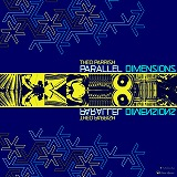 theo-parrish-parallel-dimensions-20110913.jpg